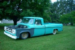 1970 Dodge
